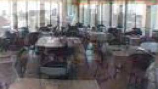 Download Barney Greengrass Restaurant Los Angeles - by ABEMADI Video