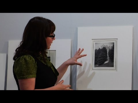 The Platinum Print - Photographic Processes Series - Chapter 7 of 12