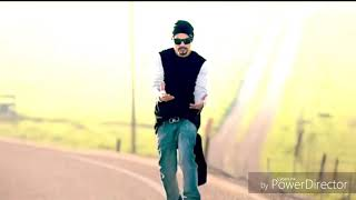 Patola cover song by Akash Ghorai | Rap done by Harsh Rana
