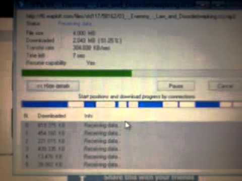 3g speed in 2g plan speed upto 700kbps in reliance