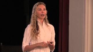 Shauna Shapiro Mindfulness Meditation And The Brain