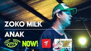 Download Zokomilk -