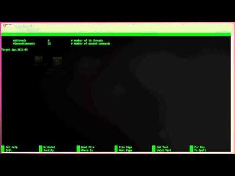 iSCSI Storage with iscsitarget on Ubuntu