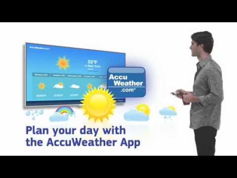 Latest Hardware - Samsung Smart TV