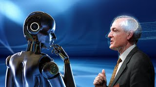 The Dangers of Artificial Intelligence - Stuart Russell on AI Risk