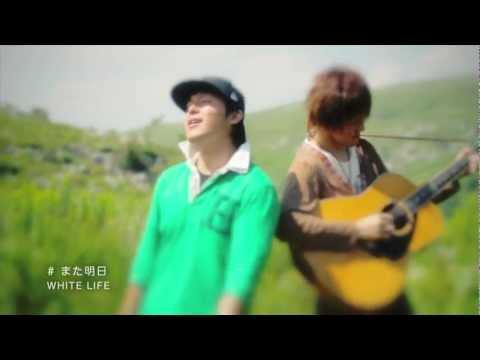 ミュージックビデオで北九州。