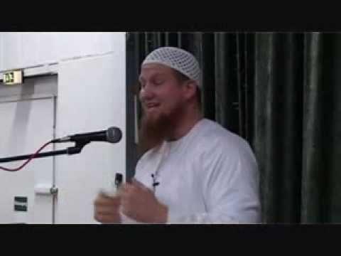 Islam kennenlernen