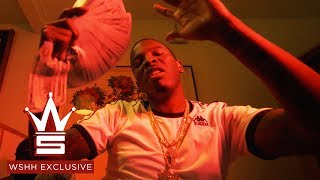 "Johnny Cinco ""Chinese"" (WSHH Exclusive - Official Music Video)"