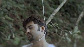 New Nepali Movie MALA Song Paap Yahi Punya Yahi by Marta Del Grandi,Simma Rai & Manoj Kumar KC