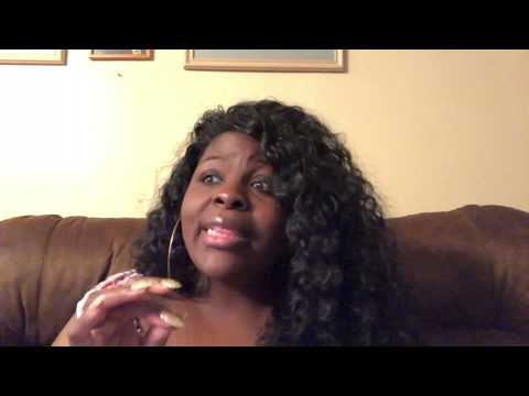 BLACK SEED OIL.. YOU WON'T BELIEVE WHAT HAPPENED THIS TIME! **WATCH OUT**