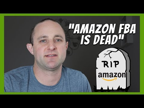 Is It Too Late to Start Selling on Amazon FBA as a Beginner?