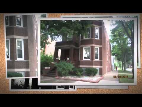 How To Find Good Investment Property In Chicago | (708) 401-8647