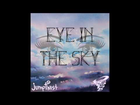 Soundtrack Gymnastics Floor Music | Eye in the Sky