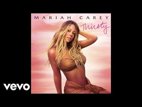"""¡Ya está disponible en todo el mundo """"Me. I Am Mariah...The Elusive Chanteuse"""", duodécimo álbum de estudio de Mariah Carey!"""