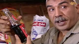مسلسل مرزوق على جميع الجبهات  الحلقة 1 الأولى  | ايمن رضا و سامر المصري