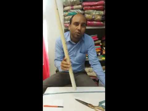 How to make professional indian flute with measurements  with pvc pipe