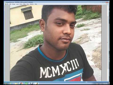 how to change background in photoshop cs2 in  bangladesh