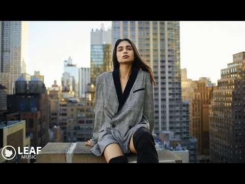 The Best Of Vocal Deep House Chill Out Music (2 Hour Mixed By Regard ) #8