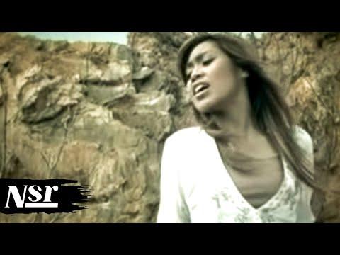 Dayang Nurfaizah - Erti Hidup (Official Music Video)