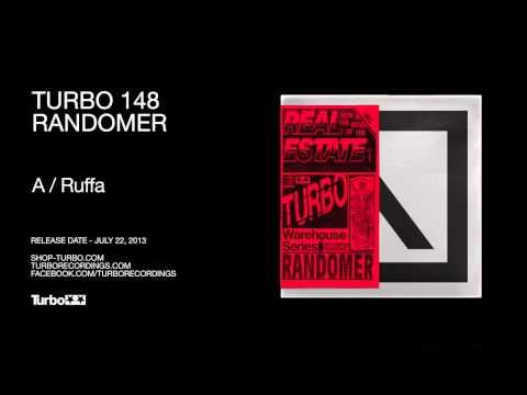Randomer - Ruffa