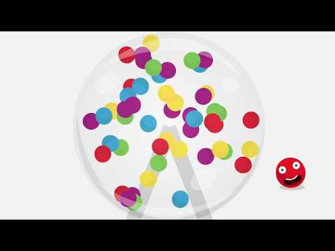 The Health Lottery | About Us