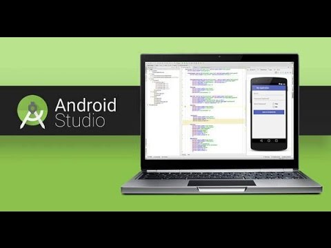 Best Practices|| 128- Connect Android to MYSQL use Node.JS قواعد بيانات