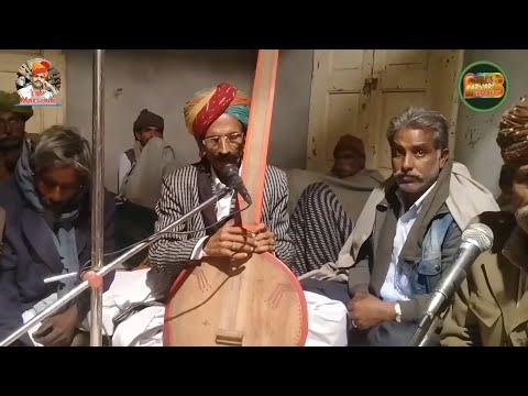 Xxx Mp4 रूपांदे रावल मालजी की कथा ।।गायक मगसिहजी राजपुरोहित ।।की आवाज़ में 3gp Sex