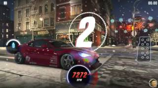 CSR 2: T2 Ladder and Ashleigh Boss Car! - PakVim net HD