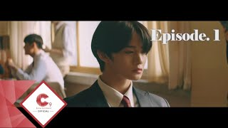 CIX - 'Hello, Strange Place' Story Film (Episode 01. Butterfly Effect)