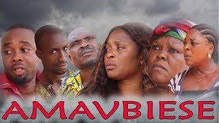 Latest Benin Movie 2017 ► Amavbiese [2in1]
