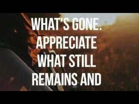 Quotes about letting go and moving forward