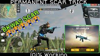 Dragon AK comparison With Winterland AK and other AK Free