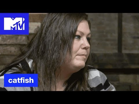 'Should Have Told Her' Official Sneak Peek | Catfish: The TV Show (Season 7) | MTV