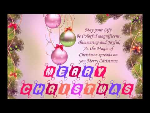 Merry Christmas 2016 Best Wallpapers Dp For Fb Whatsapp
