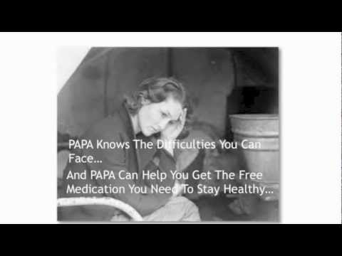 Patient Assistance: Learn How To Get Free Medication Help