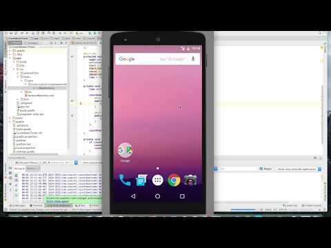 Create a Countdown Timer on Android