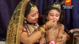 Bengali Devotional Song | Akuler Kul Gour | Shilpi Das | VIDEO SONG | Beethoven Record