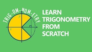 Learn Trigonometry From Scratch For SSC CGL : Introduction To Trigonometric Identities