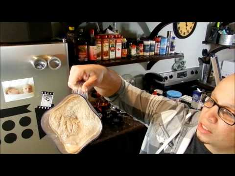 How to Make A Mocha Frappuccino at Home. DIY Starbucks coffee drinks.