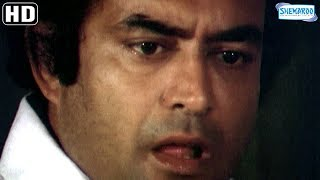 Sanjeev Kumar Best Scenes from