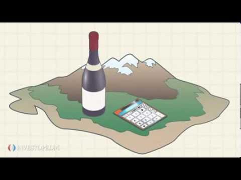 Investopedia Video: Absolute Advantage