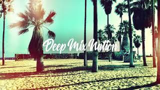 SA - Bout A Thing (feat. Ava King) (PROVI Remix) | Tropical Deep House