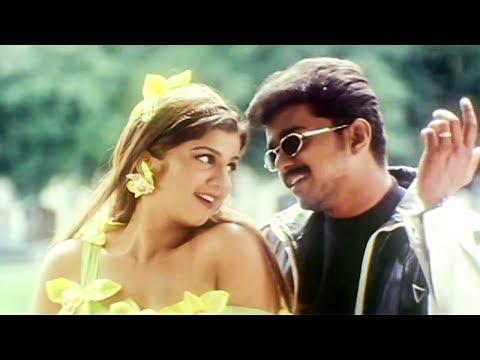 Tamil Songs # Oodha Oodha Video Songs # Vijay Hit Songs