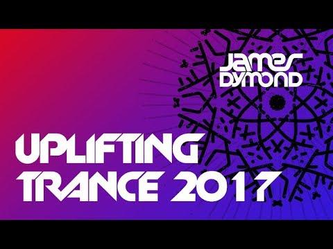 How To Make Uplifting Trance 2017 with James Dymond - Kick