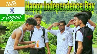 15th August Independence Day Special Video | Suhan Creations | Inspiration Video | Independence Day