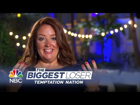 The Biggest Loser - Stephen and Jacky: Makeover Reveal (Episode Highlight)