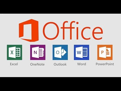 Come scaricare Microsoft Office 2016 per Mac