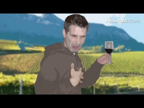 How to Pick an Italian Wine