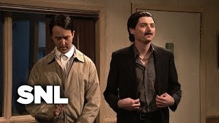 Drug Deal - Saturday Night Live
