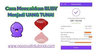 7 34 MB] Download Cara Mencairkan RUBY ( DIAMOND